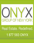 Onyx Listings